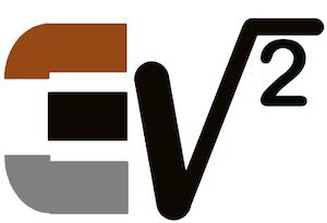EV2 – EnergiVaktarna